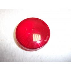 lentille de feu bultaco