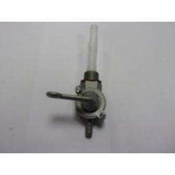 robinet essence 14x150