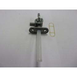 robinet essence type suzuki