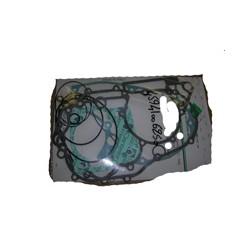pochette de joint fantic 75 cc liquide