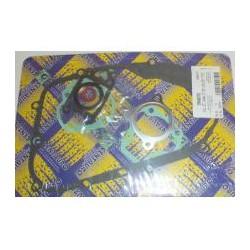 pochette de joint yamaha 50 ty