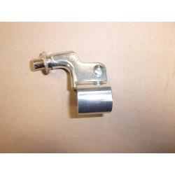 support levier frein amal (bultaco montesa ossa)