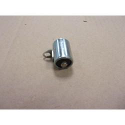 condensateur motoplat