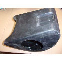 bultaco boitier de filtre sherpa 198/199b