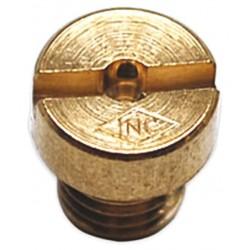 gicleur principal dellorto 6 mm