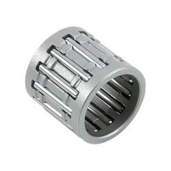 cage a aiguille de piston de 20 x 24 x24 mm