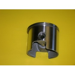 piston rotax swm enduro ou cross