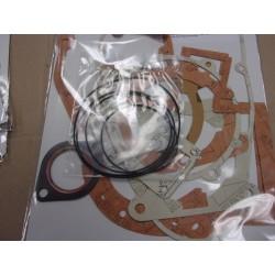 gas gas pochette de joint moteur trial