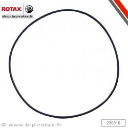 swm rotax joint torique de couvercle disque rotatif