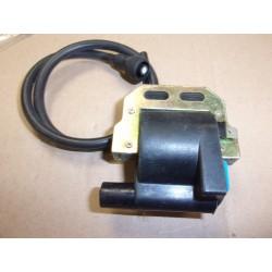 bobine adaptable motoplat electronique