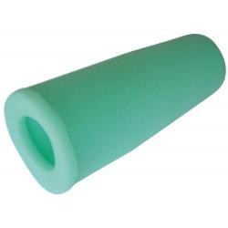 mousse de filtre a air sherco trial depuis 2012