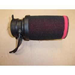 filtre a air ossa tr280I de 2012