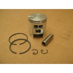 fantic piston adaptable 88CC  fantic
