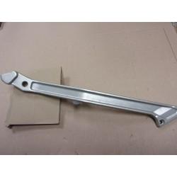 tirant aluminium gauche cota 311