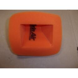 montesa mousse de filtre cota 315
