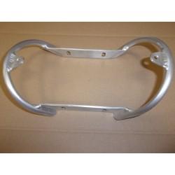 arceau de garde boue aluminium fantic ou montesa
