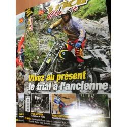 trial magazine classic hors serie numero 8 et 9