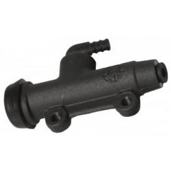 maitre cylindre de frein arriere montesa cota 315 ou 4 rt  (entraxe fixation 40 mm)