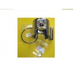 montesa gas gas piston  76 mm