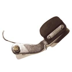 tendeur de chaine bultaco