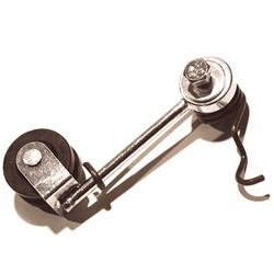 tendeur de chaine primaire bultaco