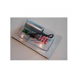 BULTACO  condensateur femsa
