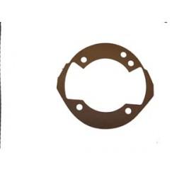 BULTACO joint embase 350/ 370 cross ou enduro