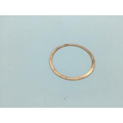 BETA  joint de culasse cuivre tr240/32/33/34/35