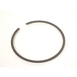 MONTESA segment acier 54x 0.8 mm