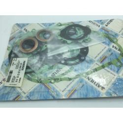 YAMAHA pochette de joint tdr et tzr 250 DE 87 A 90