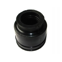 MERLIN  raccord filtre au carburateur
