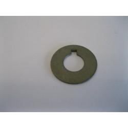 FANTIC  rondelle frein 125/200