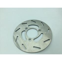 BETA disque frein avant eikon 125