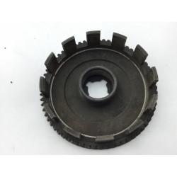 MONTESA couronne de transmission primaire pour ENDURO 75/125CC