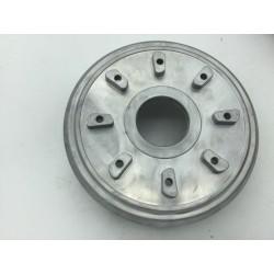 BETA cloche embrayage  aluminium rev3/EVO