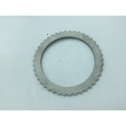 BETA  disque embrayage intermediaire aluminium tr240/32/33/34