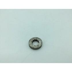 BETA rondelle embrayage(i1)