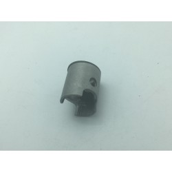 minarelli piston 38.25 mm