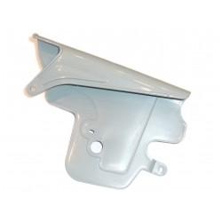 MONTESA  carter de chaine plastique cota 247