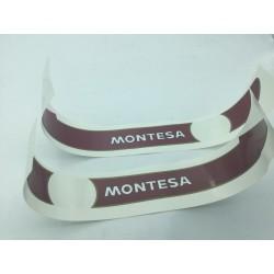 montesa  kit decos cota 247