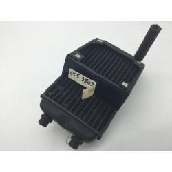 FANTIC  radiateur key roo 1993/94