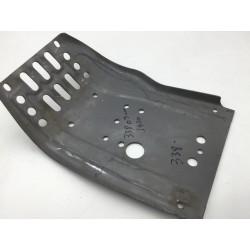 FANTIC sabot acier pour fantic 125/5/7/9 245/7/9 305/7/9 clubman /coatch