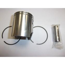 montesa piston  72.50mm pour trial cota 247