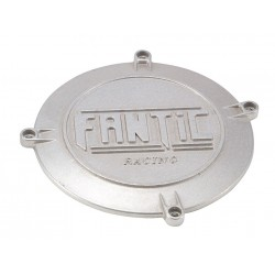 FANTIC  couvercle embrayage section