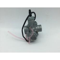 MIKUNI   carburateur 26mm