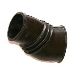 raccord filtre a air bultaco