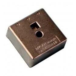 regulateur 6 volts