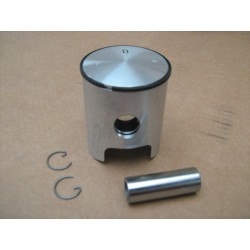 piston fantic 125 cc adaptable