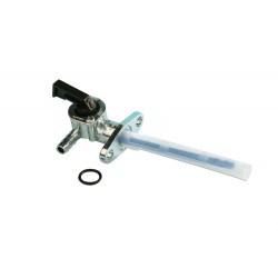 robinet essence gas gas