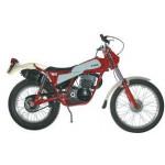 swm trial 125/250/350 cc